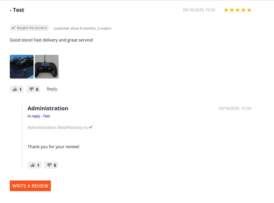 reviews_english.png