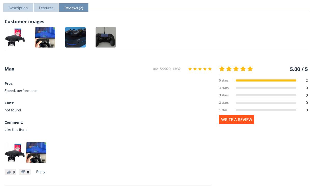 reviews_english_2.png