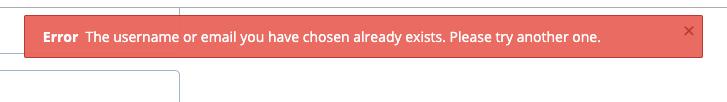 error_checkout.png