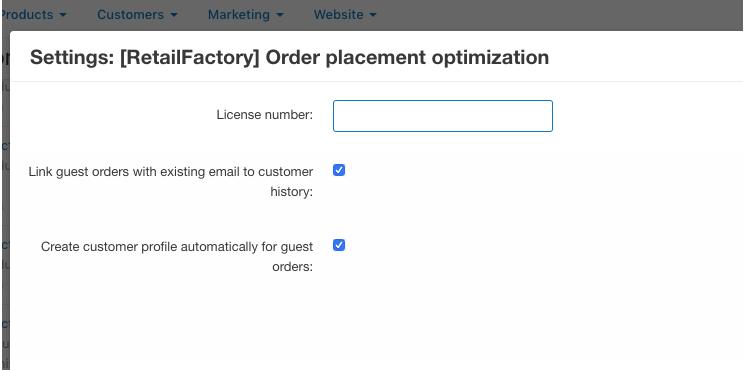 optimisation_addon_settings.png